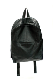 coragroppo Mochila Ivan Backpack - Front cropped