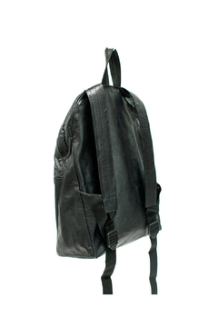coragroppo Mochila Ivan Backpack - Alternate List Image
