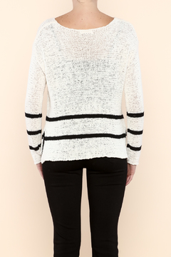 Shoptiques Product: Lightweight Knit Sweater