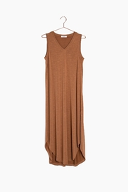 Mod Ref Brynlee Maxi Dress - Product Mini Image