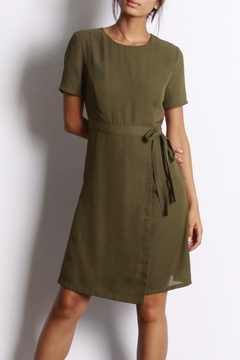 Mod Ref Molly Dress - Product List Image