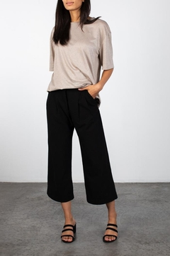 Mod Ref Noel Culottes - Product List Image