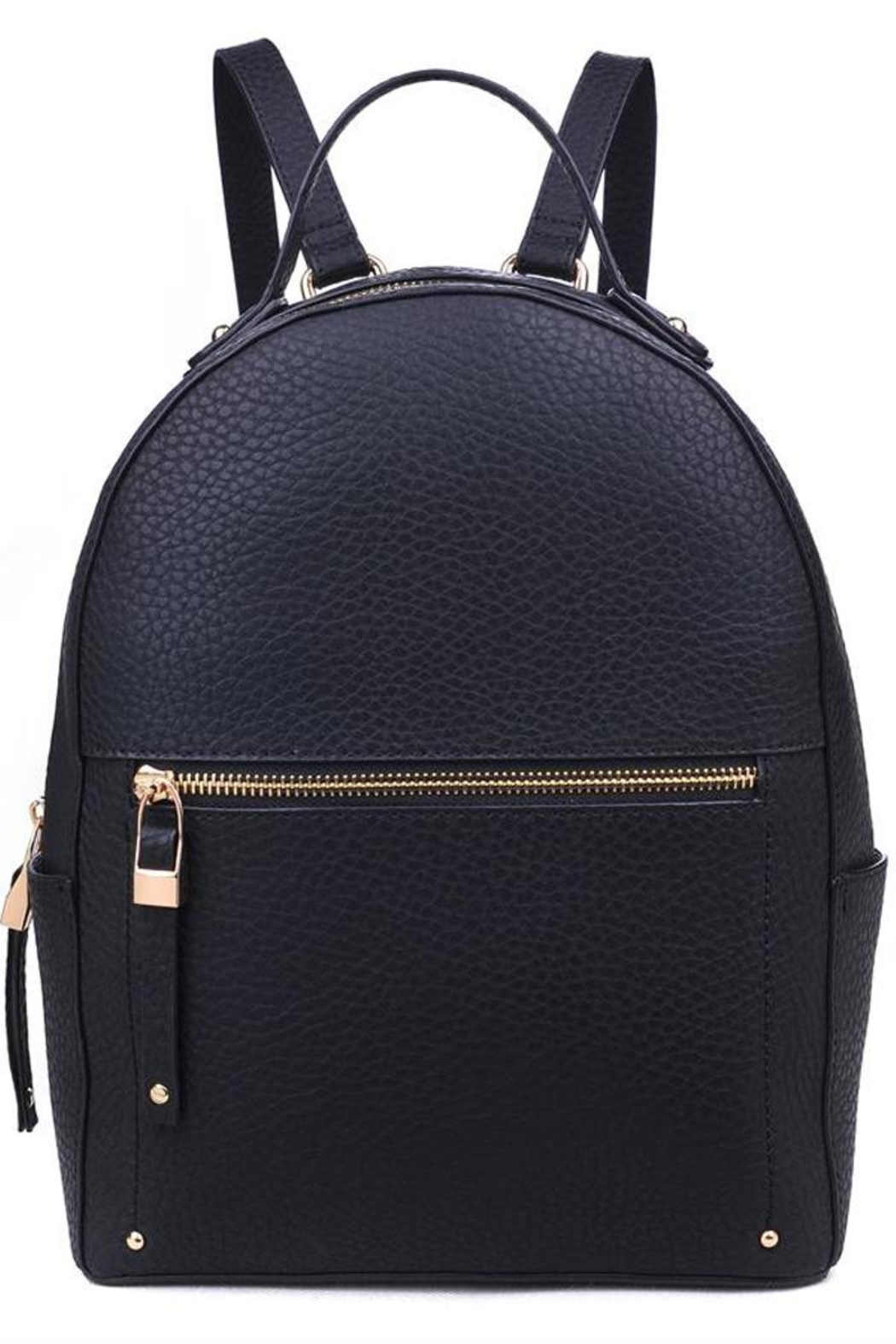 Moda Luxe Astrid Backpack - Main Image