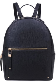 Moda Luxe Astrid Backpack - Product Mini Image