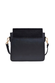 Moda Luxe Charlie Crossbody Bag - Side cropped