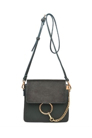 Moda Luxe Charlie Crossbody Bag - Front cropped
