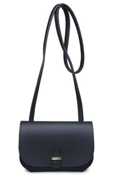 Moda Luxe Lacey Crossbody - Product List Image