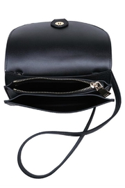 Moda Luxe Lacey Crossbody - Front full body