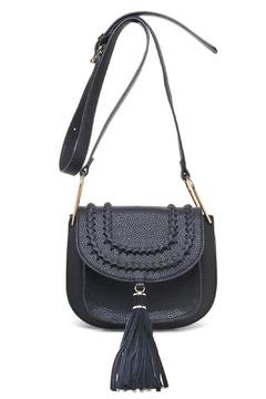 Moda Luxe Nola Crossbody Bag - Alternate List Image