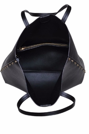 Moda Luxe Scarlet Backpack - Back cropped