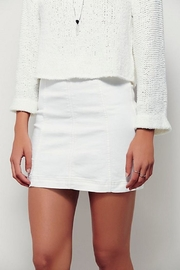 Free People Modern Femme Mini - Product Mini Image
