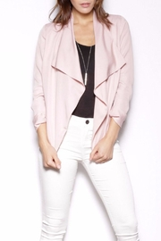 Pink Martini Collection Modern Love Jacket - Product Mini Image