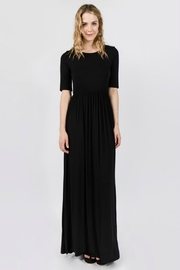 Modern Emporium Maxi Dress - Product Mini Image