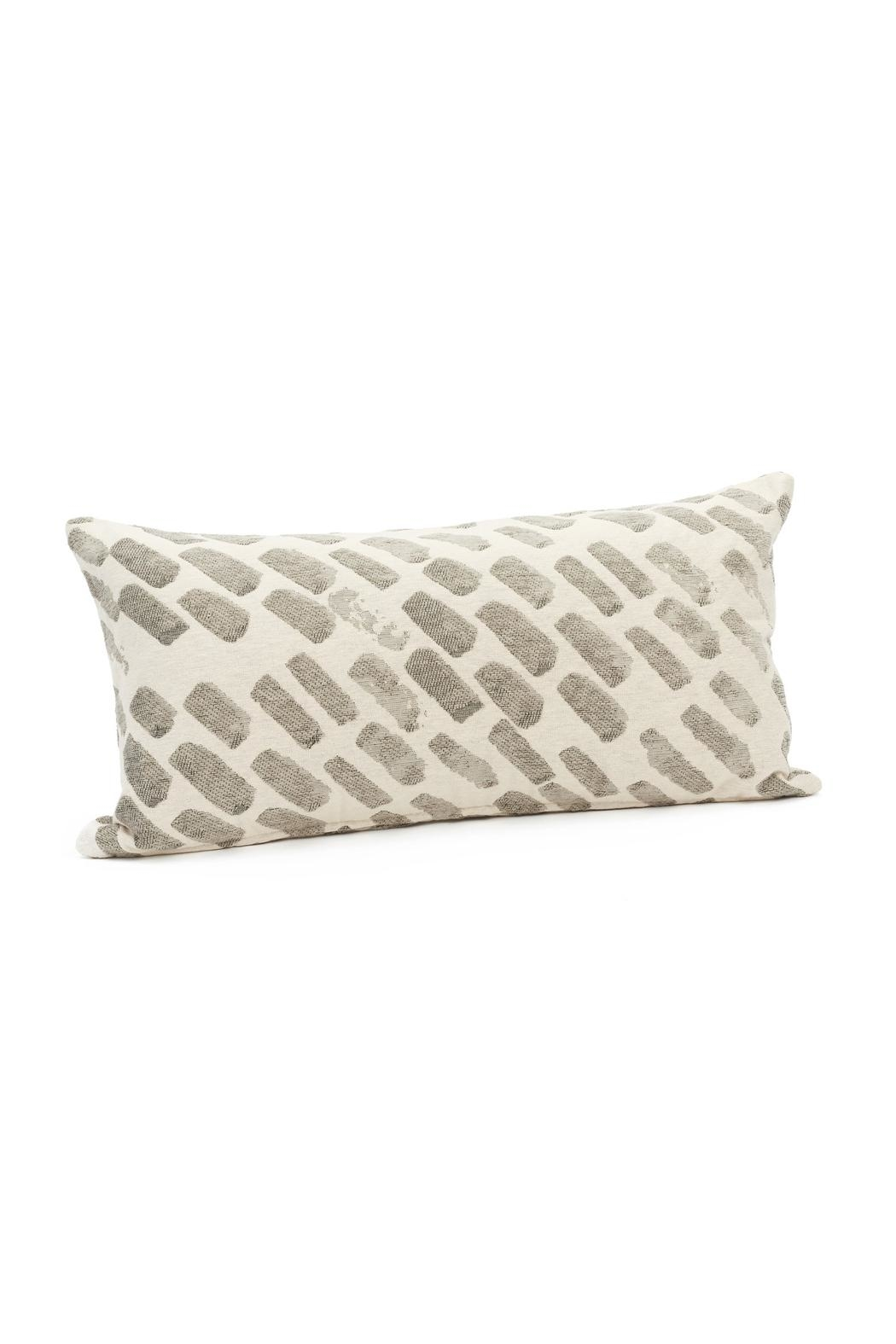 Bonavista Bovi Home Modesa Printed Pillow - Main Image