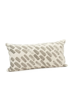 Bonavista Bovi Home Modesa Printed Pillow - Alternate List Image