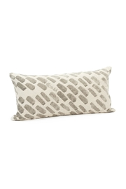 Bonavista Bovi Home Modesa Printed Pillow - Product Mini Image