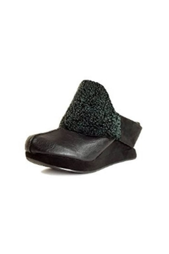 Shoptiques Product: Modzori Reversible Shoe