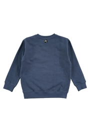 Molo Mogens Sweater - Front full body