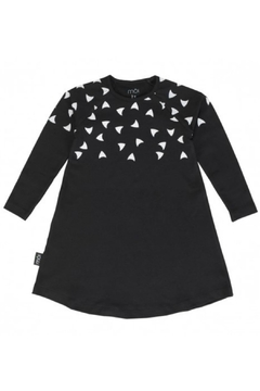 Shoptiques Product: Dress-Black Beak
