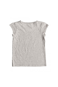 Roxy Girl Moid Graphic T-shirt - Alternate List Image