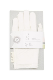 Pre de Provence MOISTURIZING GLOVES - Product Mini Image