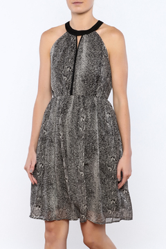Shoptiques Product: You Sexy Animal Dress