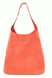 Joy Accessories MOLLY HOBO - Product Mini Image