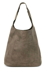 Joy Susan  Molly Hobo - Product Mini Image