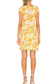 Free People Molly Mini Dress - Side cropped
