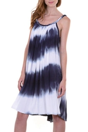 Molly Bracken Bali Dress - Product Mini Image