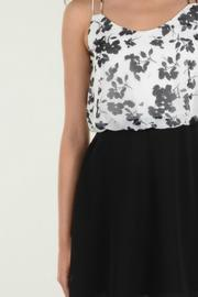 Molly Bracken Floral Dress - Other