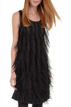Shoptiques Product: Fringe Dress