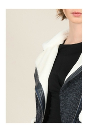 Molly Bracken Knitted Cozy Jacket - Other