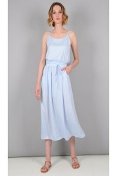 a6c18cf6 ... Molly Bracken Ladies Woven Dress - Product List Image