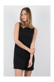 Molly Bracken Little Black Dress - Product Mini Image