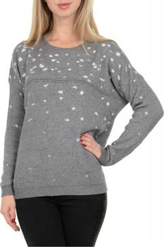Shoptiques Product: Winter Pullover Sweater
