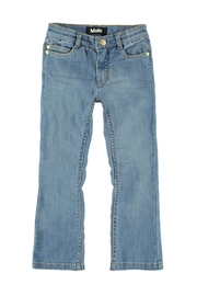 Molo Aliza Jeans - Front cropped