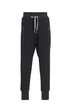 Shoptiques Product: Black Ashton Trousers