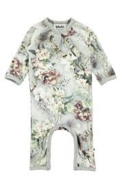 Molo Bloom Playsuit - Product Mini Image
