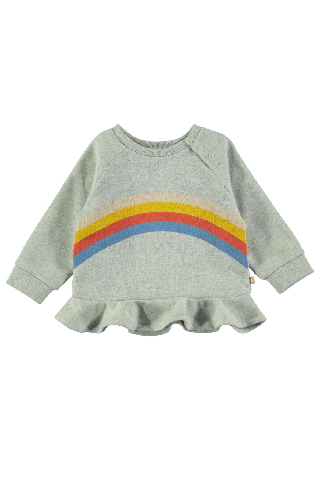 Molo Dora Sweater - Main Image