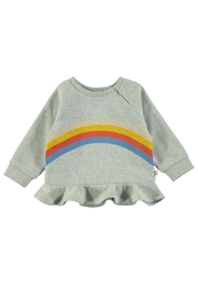 Molo Dora Sweater - Front cropped