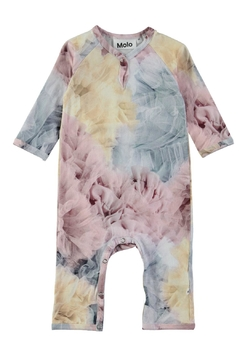 Molo Fiona Bella Playsuit - Product List Image
