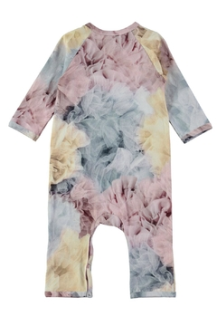 Molo Fiona Bella Playsuit - Alternate List Image