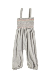 Molo Flavia Jumpsuit - Front cropped