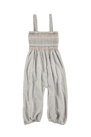 Molo Flavia Jumpsuit - Front full body