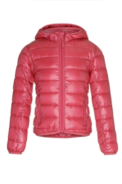Molo Herb Coral Jacket - Product List Image