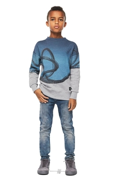 Molo Marty Sweater - Product List Image