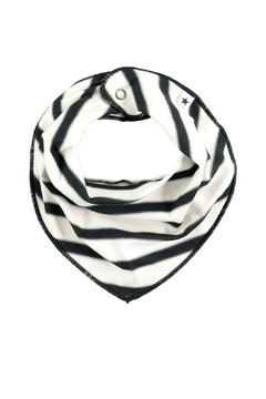Shoptiques Product: Nick Stripe Bib