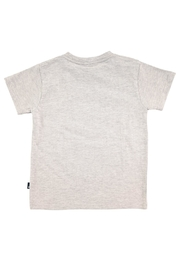 Molo Runi T-Shirt - Front full body