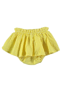 Molo Sabella Skirted Bloomers - Alternate List Image